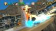 Naruto Shippuden: Ultimate Ninja Storm Revolution (PC) Letölthető thumbnail