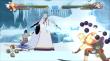 Naruto Shippuden: Ultimate Ninja Storm 4 (PC) Letölthető thumbnail