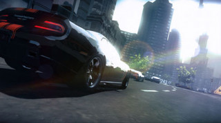 Ridge Racer: Unbounded (PC) Letölthető PC