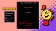 Pac-Man Museum: Ms. Pac-Man DLC (PC) Letölthető thumbnail