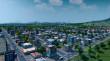 Cities: Skylines (PC/MAC/LX) Letölthető thumbnail
