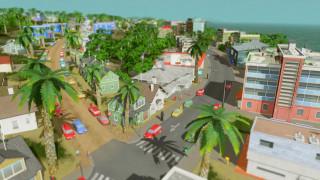 Cities: Skylines (PC/MAC/LX) Letölthető PC