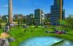 Beach Resort Simulator (PC) Letölthető thumbnail