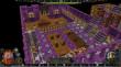 A Game of Dwarves Ale Pack DLC (PC) Letölthető thumbnail