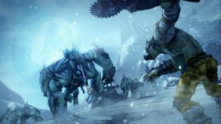 Borderlands 2 DLC Headhunter 1: Bloody Harvest (PC) Letölthető PC