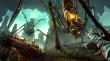 Borderlands 2 DLC Headhunter 1: Bloody Harvest (PC) Letölthető thumbnail
