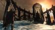 Dark Souls II Season Pass (PC) Letölthető thumbnail