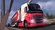 Euro Truck Simulator 2 Polish Paint Jobs Pack (PC) Letölthető thumbnail