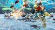 One Piece Pirate Warriors 3 Story Pack (PC) Letölthető thumbnail