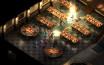 Pillars of Eternity: The White March - Part II (PC/MAC/LX) Letölthető thumbnail