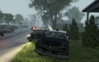 MAFIA II DLC: Betrayal of Jimmy (PC) Letölthető PC
