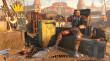 Fallout 4: Nuka-World DLC (PC) Letölthető thumbnail