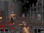 Blood: One Unit Whole Blood (PC) Letölthető thumbnail