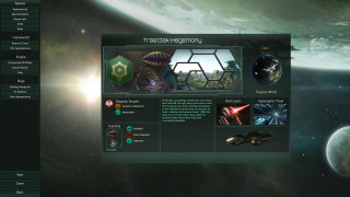 Stellaris: Plantoids Species Pack (PC/MAC/LX) Letölthető PC