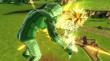 DRAGON BALL XENOVERSE 2 Season Pass (PC) Letölthető thumbnail