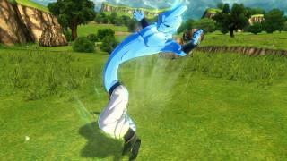 DRAGON BALL XENOVERSE 2 Season Pass (PC) Letölthető PC