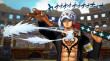 ONE PIECE BURNING BLOOD (PC) Letölthető thumbnail