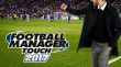 Football Manager Touch 2017 (PC/MAC/LX) Letölthető thumbnail