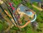 RollerCoaster Tycoon 3: Platinum (PC) Letölthető thumbnail