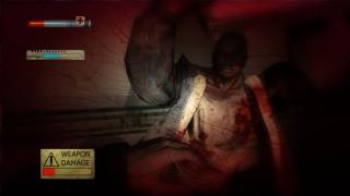 Condemned: Criminal Origins (PC) Letölthető PC