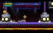 Tembo the Badass Elephant (PC) Letölthető thumbnail