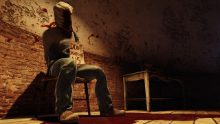 BioShock Infinite Clash in the Clouds (PC) Letölthető PC