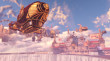 BioShock Infinite Clash in the Clouds (PC) Letölthető thumbnail