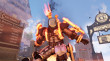 BioShock Infinite Columbia's Finest (PC) Letölthető thumbnail