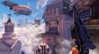 BioShock Triple Pack (PC) Letölthető thumbnail