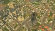 Cities: Skylines - Content Creator Pack: Art Deco (PC/MAC/LX) Letölthető thumbnail