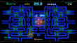 PAC-MAN Championship Edition 2 (PC) Letölthető thumbnail