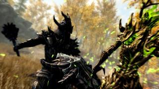 The Elder Scrolls V: Skyrim Special Edition (PC) Letölthető PC
