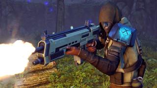 XCOM 2: Resistance Warrior Pack DLC (PC/MAC/LX) Letölthető PC
