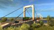Euro Truck Simulator 2 – Vive la France! (PC) Letölthető thumbnail