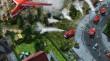 911: First Responders (PC) Letölthető thumbnail