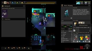 Dungeon of the Endless - Deep Freeze DLC (PC/MAC) Letölthető PC