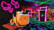 Yooka-Laylee Deluxe Edition (PC/MAC/LX) Letölthető thumbnail