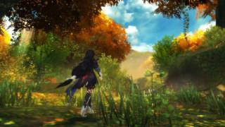 Tales of Berseria (PC) Letölthető PC