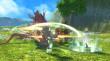 Tales of Berseria (PC) Letölthető thumbnail