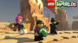 LEGO Worlds (PC) Letölthető thumbnail