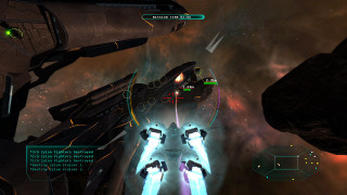 Star Raiders (PC) Letölthető PC
