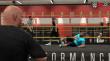 WWE 2K17 Season Pass (PC) Letölthető thumbnail