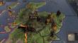 Crusader Kings II: Celtic Unit Pack (PC) Letölthető thumbnail