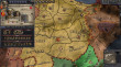 Crusader Kings II: Iberian Portraits DLC (PC) Letölthető thumbnail