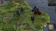 Crusader Kings II: Saxon Unit Packs (PC) Letölthető thumbnail