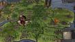 Crusader Kings II: Saxon Unit Packs (PC) Letölthető thumbnail