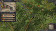 Crusader Kings II: Warriors of Faith Unit Pack (PC) Letölthető thumbnail