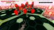 Heart&Slash (PC/MAC/LX) Letölthető thumbnail