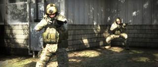 Counter-Strike: Global Offensive (PC) Letölthető PC