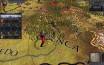 Crusader Kings II: Songs of Faith (PC) Letölthető thumbnail